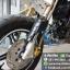 โอนฟรี!! NEW KSR ปี56 สตาร์ทมือ ใช้น้อย สภาพสวย เครื่องดี ราคา 40,000 thumbnail 7