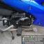 #ดาวน์3000 WAVE110i ปี58 สตาร์ทมือ เครื่องเดิมดี สีน้ำเงินสวยใส ราคา 30,000 thumbnail 13