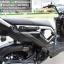 # ZOOMER-X รถ3เดือน วิ่ง2พันโล สภาพสวยปิ๊ง ใสๆ เครื่องแน่น ราคา 45,000 thumbnail 16
