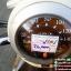 SCOOPY-I ปี56 สภาพนางฟ้า สีสวยแจ่ม เครื่องนิ่ม พร้อมใช้งาน ราคา 26,000 thumbnail 20