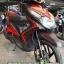 MIO 125i GTX วิ่ง2,xxxโล สวยฟรุ้งฟริ้ง ล้อแมกซ์ เครื่องแน่น ราคา 28,000 thumbnail 3
