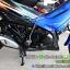 TENA ปี41 สภาพสมบูรณ์ เครื่องดี ขับขี่สบาย ราคาเบาๆ 8,500 thumbnail 9