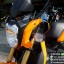 ZOOMER-X ปี57 สภาพนางฟ้า 4พันโล สีส้มสดใส เครื่องเยี่ยม ราคา 35,000 thumbnail 6