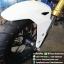 #ดาวน์ 7,000 MSX125 SF รถ9เดือน 8พันโล สภาพสวยใส เครื่องเป๊ะ ราคา 46,500 thumbnail 7