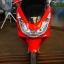 NEW PCX150 ปี59 ตัวรีโมท สีแดงสวยเป๊ะ เครื่องแน่น วิ่งน้อย เดิมๆ ราคา 73,000 thumbnail 2