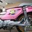DREAM SUPER CUB รถ7เดือน 3พันโล สภาพป้ายแดง สวยเป๊ะ ราคา 37,500 thumbnail 9
