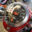 SCOOPY-I ปี56 สีแดงสวยหรู เครื่องดีเดิม ระบบหัวฉีด ขับขี่ดี ราคา 27,000 thumbnail 20
