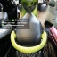 FINO ปี54 สีเขียวดำ เครื่องดีเดิม สภาพพร้อมใช้งาน ราคา 18,000 thumbnail 11