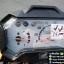 #ดาวน์6000 ZOOMER-X ปี56 ลงล้อแนวๆ เครื่องดี สีเหลืองสดใส ราคา 25,000 thumbnail 20
