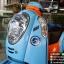 SCOOPY-I S12 ปี55 วิ่ง8พันโล สภาพสวย ล้อแมกซ์ เครื่องดี๊ดี ราคา 31,000 thumbnail 6