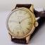 นาฬิกาเก่า ACCRO ออโตเมติก thumbnail 4
