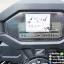 #ดาวน์4500 ZOOMER-X ปี59 สภาพสวย วิ่งน้อย คอมบายเบรค เครื่องเดิมดี พร้อมใช้งาน ราคา 33,500 thumbnail 20