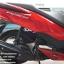 NEW PCX150 ปี58 สีแดงสวยจี๊ด เครื่องเดิมๆ ใช้น้อย สีสดใส ขับขี่ดี ราคา 63,500 thumbnail 14