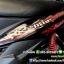 MIO ปี52 ลายไฟสุดเท่ สภาพสวย เครื่องดี ราคา 18,500 thumbnail 6
