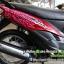 MIO ปี50 สภาพดี สีสวย เครื่องดี ราคาเบาๆ 16,500 thumbnail 15