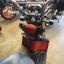 #ดาวน์5000 ZOOMER-X ปี57 ตัวท็อป คอมบายเบรค เครื่องเดิมดี สีสวย ราคา 32,000 thumbnail 19