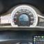 PCX150 ปี59 ตัวเตาแก๊ส สภาพสวยเดิม เครื่องดี ชุดสีเป๊ะ ขับขี่เยี่่ยม ราคา 70,000 thumbnail 20