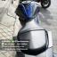 #ดาวน์6,500 M-SLAZ รถ3เดือน 4พันโล สภาพนางฟ้า สวยเป๊ะเวอร์ ราคา 73,000 thumbnail 19