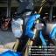 ZOOMER-X ปี57 สีน้ำเงินสวย สภาพดี เครื่องดี ราคา 31,000 thumbnail 6