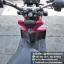 ZOOMER-X ปี58 สภาพสวย ตัวไมล์ดำ เครื่องดี สีสด ราคา 33,500 thumbnail 19