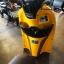 #ดาวน์5000 SCOOPY-I S12 วิ่ง9พันโล สภาพนางฟ้า สีเหลืองสวยสด เครื่องแน่นเดิม ราคา 36,000 thumbnail 19