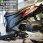 โอนฟรี!! CLICK125i รถ8เดือน 7พันโล สวยสุดๆ เครื่องแน่นเปี๊ยะ สีสวย ราคา 36,500 thumbnail 7