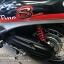 Fino Sport ปี52 รถสภาพดี พร้อมใช้งานเลยค่ะ 18,000 thumbnail 8