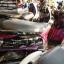 FINO ปี55 สภาพสวย สีสดใส เครื่องดี วิ่งน้อย ราคา 21,000 thumbnail 4