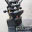 # ZOOMER-X ปี58 ตัวท็อป ไมล์ดำ เครื่องเดิมดี สีสวย ราคา 35,500 thumbnail 18