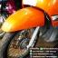 FINO ปี50 สภาพเดิม เครื่องดี วิ่งน้อย พร้อมใช้ ราคา 17,000 thumbnail 4