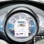 CLICK ปี50 สีเงาสวย พร้อมใช้ เครื่องดี ขับขี่คล่องตัว ราคา 16,000 thumbnail 21