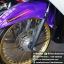 MIO ปี54 สีสวย ล้อทอง เครื่องดี ราคาเบาๆ 17,500 thumbnail 4