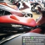 PCX150 ปี55 สีดำเงาหล่อเข้ม เครื่องดี ขับขี่ดี พร้อมใช้งาน ราคา 50,000 thumbnail 7