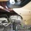 DREAM SUPER CUB ปี59 สตาร์ทมือ วิ่งน้อย สวยเดิม เครื่องดี ราคา 32,000 thumbnail 6