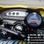 NEW KSR ปี54 สภาพสวยเดิม เครื่องดี สีเหลืองสุดเท่ ราคา 32,000 thumbnail 19