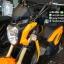 #ดาวน์5000 ZOOMER-X ปี57 สีส้มสวยสด เครื่องเดิมดี สภาพครบๆ ราคา 29,500 thumbnail 6