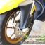 ZOOMER-X ปี56 สภาพสวยแจ๋ว โดนใจสุดๆ เครื่องดี ราคา 38,500 thumbnail 6