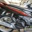 NOUVO ELEGANCE ปี52 สีสวย เครื่องดีเดิม สภาพพร้อมใช้ ราคา 18,500 thumbnail 6