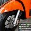 SCOOPY-I S12 วิ่ง7พันโล รถ10เดือน สวยจี๊ด โดนใจ เครื่องแน่นเวอร์ ราคา 36,000 thumbnail 7