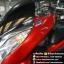 PCX150 ปี56 วิ่ง9พันโล เครื่องแน่นๆ เดิมๆ ขับขี่เยี่ยม ราคา 51,000 thumbnail 6
