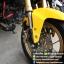 # MSX125 ปี58 สภาพสวย เครื่องดี สีสันสดใส ขับขี่ดี ราคา 41,000 thumbnail 13