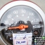 #ดาวน์5500 SCOOPY-I ปี57 สภาพเดิม สีแดงสวยหรู เครื่องเดิมดี ระบบหัวฉีด ราคา 28,000 thumbnail 20