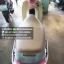 DREAM SUPER CUB รถ7เดือน 3พันโล สภาพป้ายแดง สวยเป๊ะ ราคา 37,500 thumbnail 20
