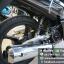 NOUVO MX ปี48 ล้อแมกซ์ สภาพดี เครื่องดี ชุดสีแจ่ม ราคา 18,000 thumbnail 16