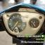 NOUVO MX เครื่องดี แต่งสวย ล้อสุดแนว ราคา 17,000 thumbnail 18