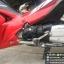 #ดาวน์3500 WAVE110i ปี60 สตาร์ทมือ สภาพสวยเดิม เครื่องแน่น สีเป๊ะ ราคา 31,000 thumbnail 8