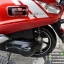 GRAND FILANO รถ5เดือน 5พันโล สภาพสวยเวอร์ เครื่องนิ่มๆ ขับขี่ดีสุดๆ ราคา 43,000 thumbnail 10
