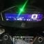 #ดาวน์6,500 M-SLAZ รถ3เดือน 4พันโล สภาพนางฟ้า สวยเป๊ะเวอร์ ราคา 73,000 thumbnail 22