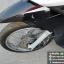 CLICK110i ปี54 หัวฉีด เครื่องดี สีขาวสวย พร้อมใช้งาน ราคา 21,000 thumbnail 7