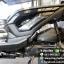 ZOOMER-X ปี56 ใช้น้อย สภาพแจ่ม สีสวย เครื่องแน่น ราคา 36,000 thumbnail 6
